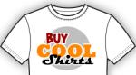 Buycoolshirts discount codes