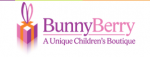 Bunnyberry discount codes