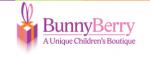 Bunnyberry discount codes
