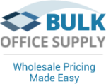 Bulk Office Supply discount codes