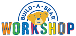Build A Bear discount codes