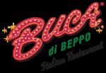 Buca di Beppo discount codes