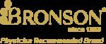 Bronson Vitamins discount codes