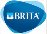 Brita discount codes