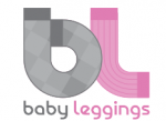 Babyleggings discount codes