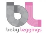Babyleggings discount codes