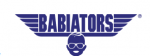 Babiators discount codes