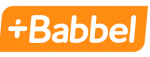 Babbel discount codes