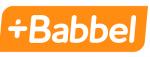Babbel discount codes