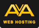Avahost discount codes