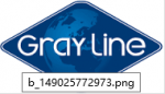 Grayline discount codes