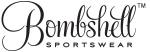 Bombshell Sportswear discount codes