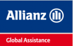 Allianz Travel Insurance discount codes