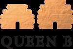 Queen B discount codes