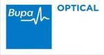 Bupa Optical discount codes