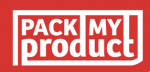 Pack My Product discount codes