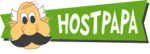 HostPapa discount codes