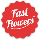 Fast Flowers discount codes
