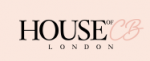House of CB discount codes