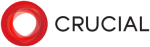 Crucial discount codes