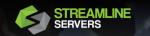 streamline-servers discount codes