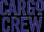 Cargo Crew discount codes