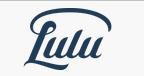 Lulu discount codes