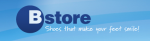Bstore discount codes