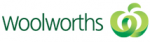 Woolworths Flowers discount codes