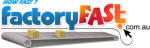 Factory Fast discount codes