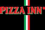 PIZZA INN discount codes