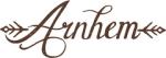 Arnhem Clothing discount codes