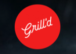 Grill'd discount codes