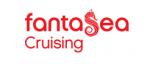 Fantasea discount codes