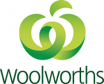 Woolworths Insurance discount codes