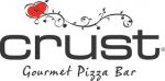 Crust Pizza discount codes