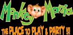 Monkey Mania discount codes
