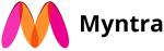 Myntra discount codes