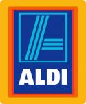 ALDI discount codes