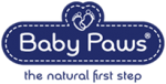 Baby Paws discount codes