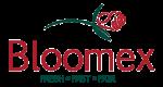 BloomEx discount codes