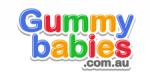 Gummy Babies discount codes
