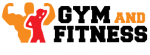 Gym And Fitness discount codes