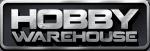 Hobby Warehouse discount codes