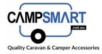 Campsmart discount codes