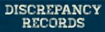 Discrepancy Records discount codes