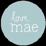 Love Mae discount codes