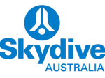Skydive discount codes