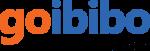 Goibibo discount codes