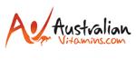 Australian Vitamins discount codes